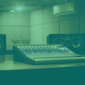 mix room atmos