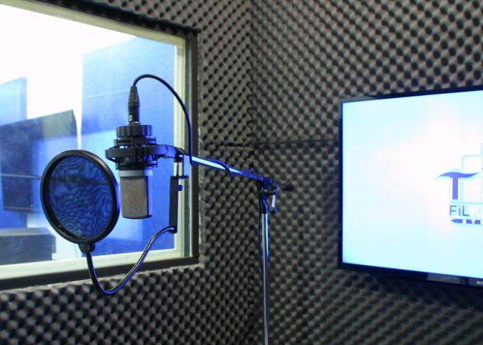 dubbing-room-1
