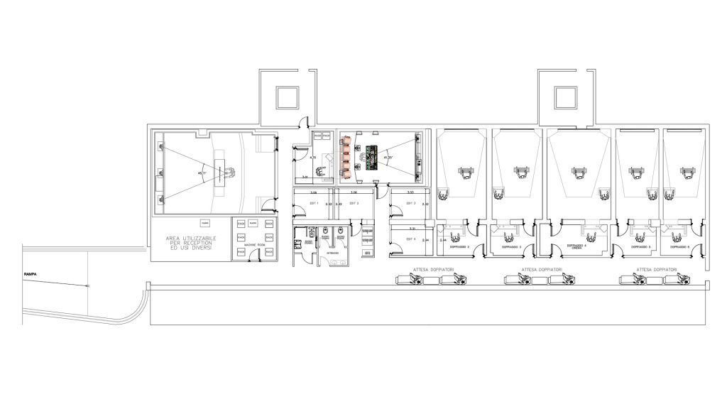 img-facility-layout