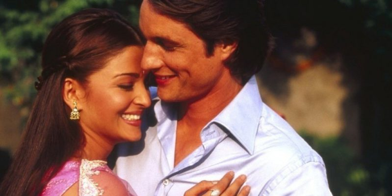 Bride And Prejudice Sedif